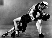Fred Astaire, Cyd Charisse,base de donnees,cinema,base de donnees cinema,filmographie,cinephile