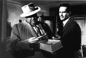 Touch Of Evil,movie database,internet movie database,international movie database